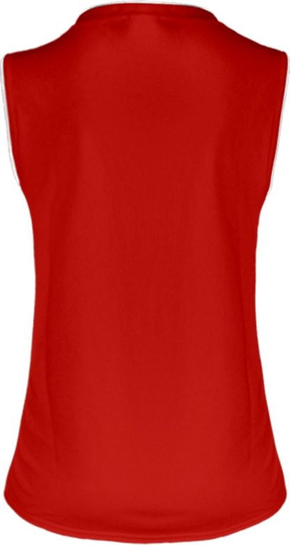 sporty-red_dos