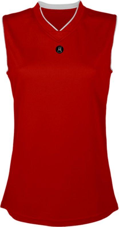 sporty-red_plexus