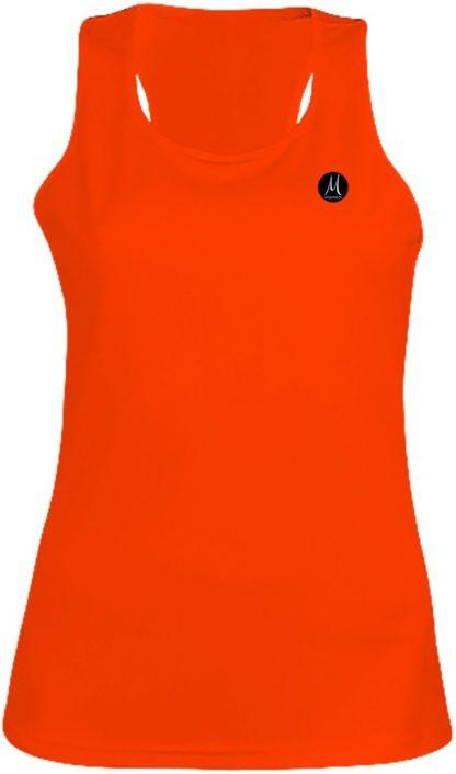 fluorescent-orange_plexus