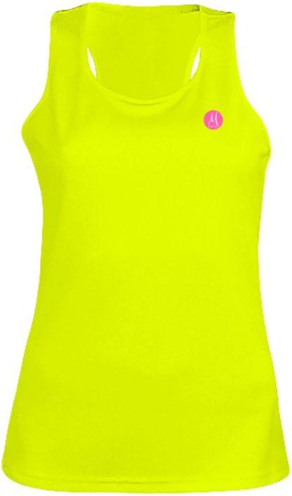 fluorescent-yellow_plexus