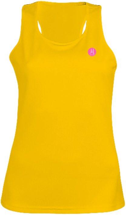 true-yellow_plexus