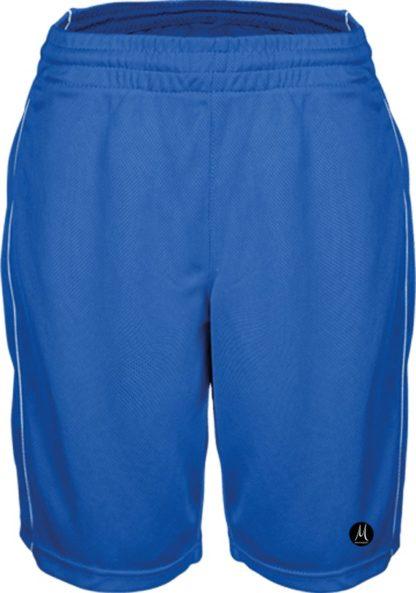 sporty-royal-blue_plexus