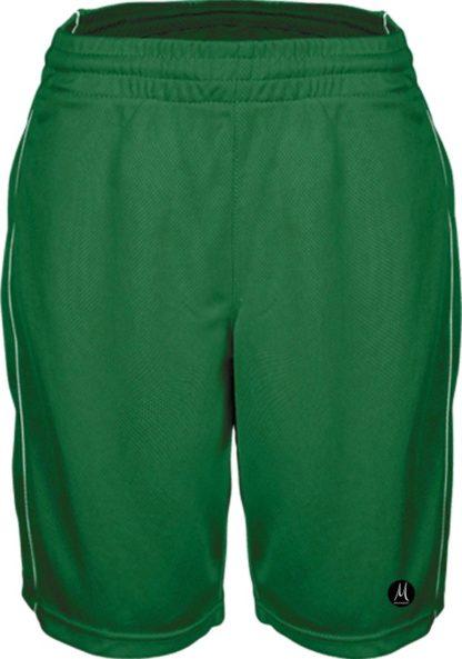dark-kelly-green_plexus
