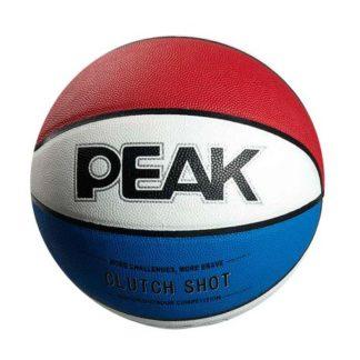 ballon basket femme