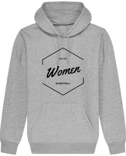 sweat-a-capuche-femme-elite-women-basketball-coton-bio_heather-grey_face