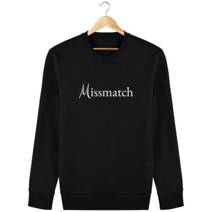sweat-shirt-femme-coton-bio-missmatch-col-rond_black_face
