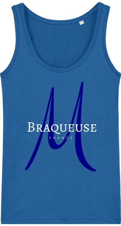 debardeur-bio-basket-femme-braqueuse_royal-blue_face