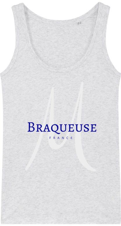 debardeur-bio-basket-femme-braqueuse_heather-ash_face