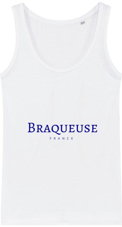 debardeur-bio-basket-femme-braqueuse_white_face