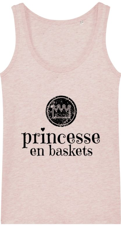 debardeur-bio-femme-princesse-en-baskets_cream-heather-pink_face