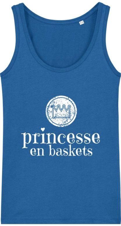 debardeur-bio-femme-princesse-en-baskets_royal-blue_face