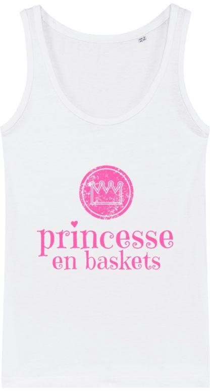 debardeur-bio-femme-princesse-en-baskets_white_face