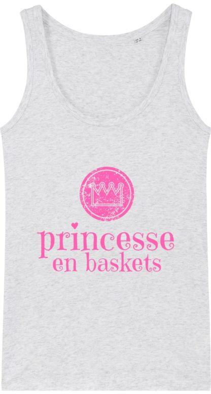 debardeur-bio-femme-princesse-en-baskets_heather-ash_face