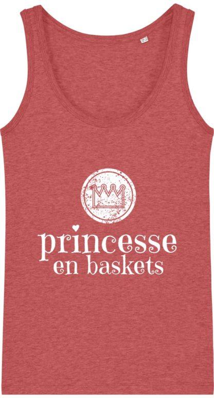 debardeur-bio-femme-princesse-en-baskets_mid-heather-red_face