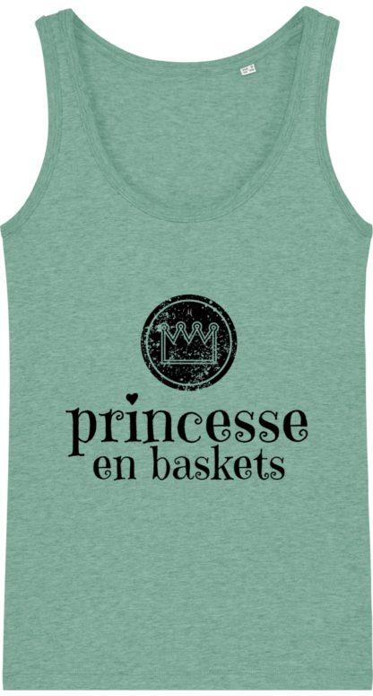 debardeur-bio-femme-princesse-en-baskets_mid-heather-green_face