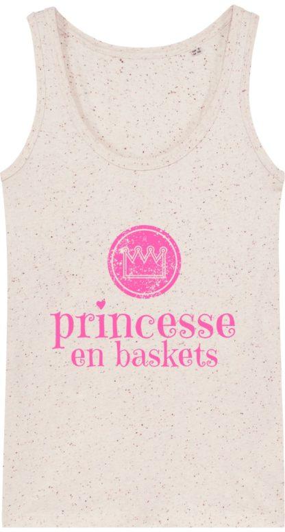 debardeur-bio-femme-princesse-en-baskets_ecru-neppy-mandarine_face