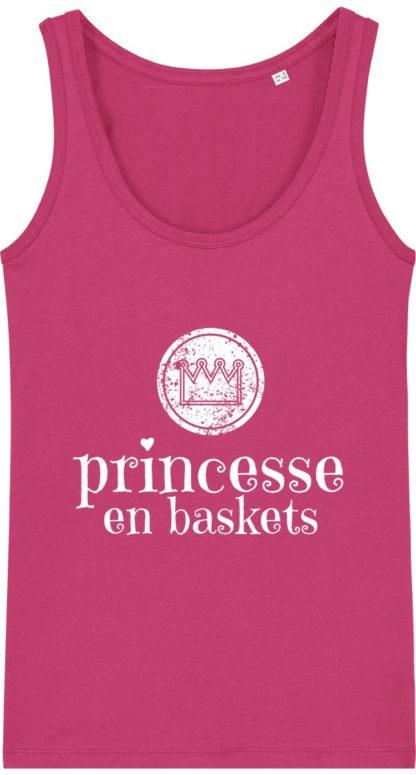 debardeur-bio-femme-princesse-en-baskets_raspberry_face