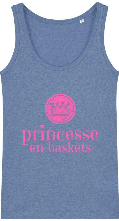 debardeur-bio-femme-princesse-en-baskets_mid-heather-blue_face