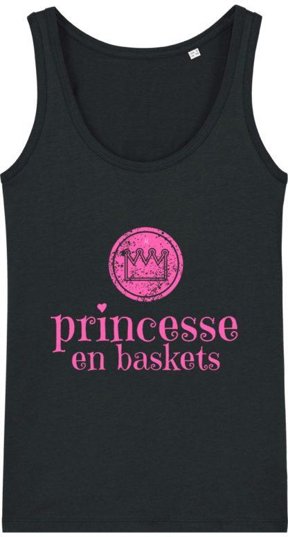 debardeur-bio-femme-princesse-en-baskets_black_face