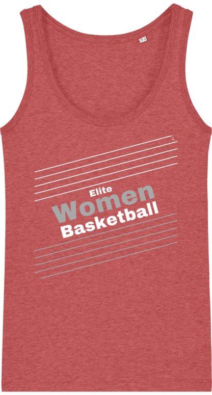 debardeur-bio-femme-elite-women-basketball_mid-heather-red_face