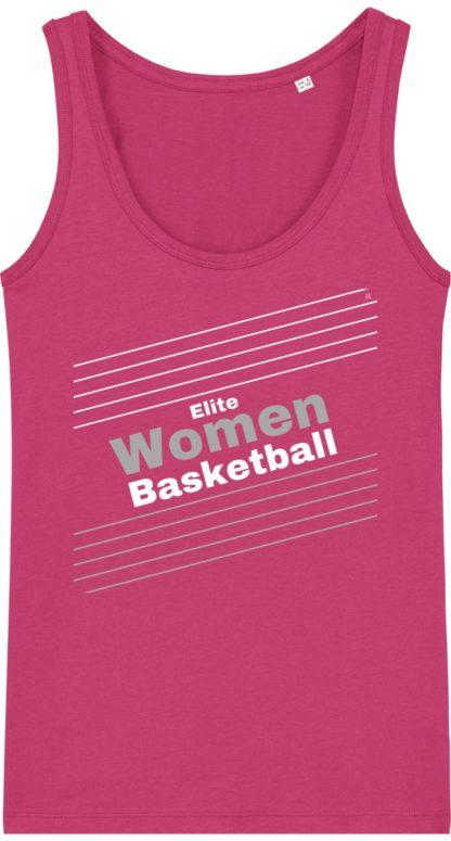 debardeur-bio-femme-elite-women-basketball_raspberry_face