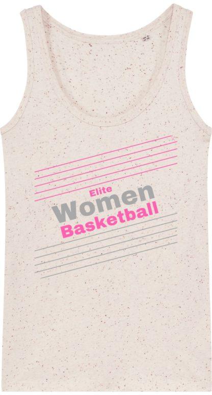 debardeur-bio-femme-elite-women-basketball_ecru-neppy-mandarine_face