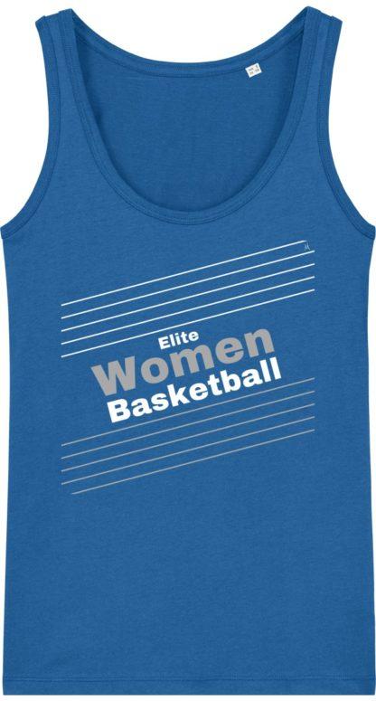 debardeur-bio-femme-elite-women-basketball_royal-blue_face