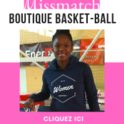 boutique de T shirt Missmatch
